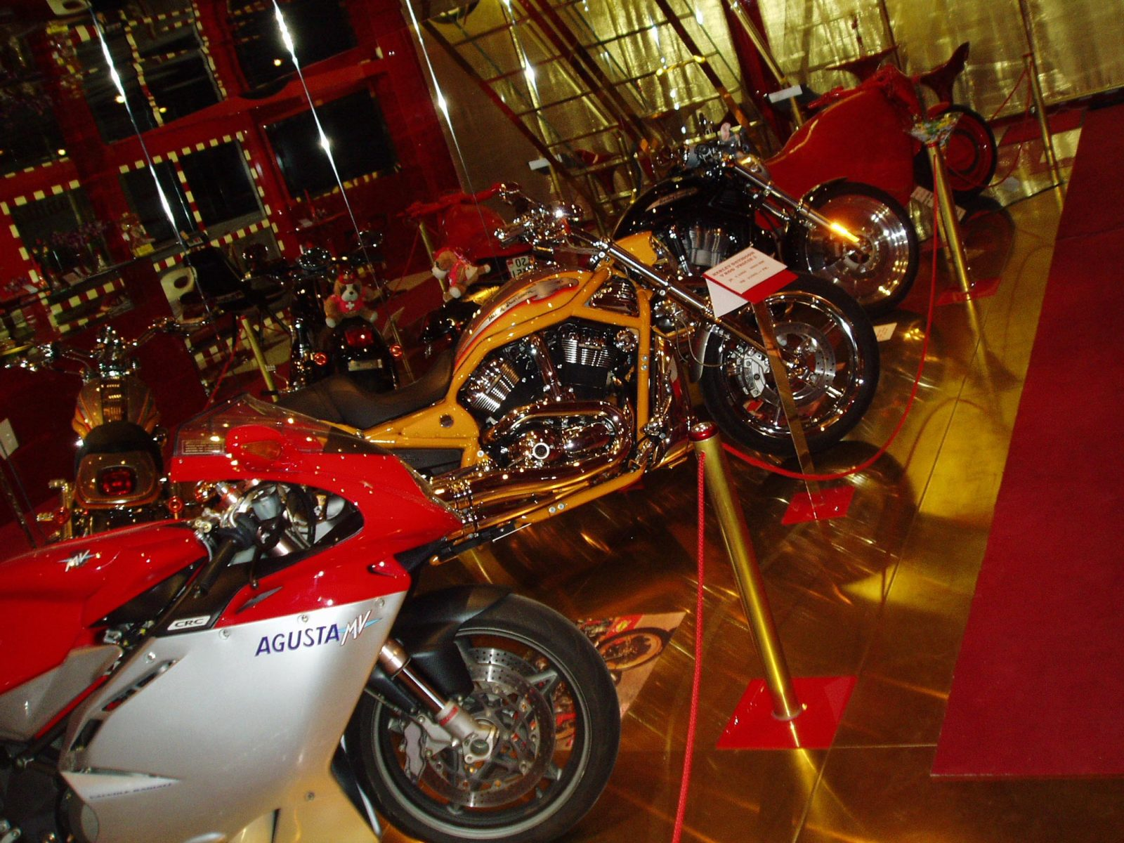 customracemuseum_img1735
