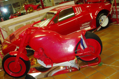 customracemuseum_img1570