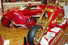 customracemuseum_img1501