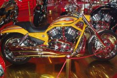 customracemuseum_img1629