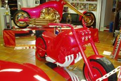 customracemuseum_img1769