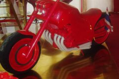 customracemuseum_img1847