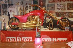 customracemuseum_img1954