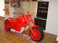 customracemuseum_img6017