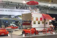 funmobil_img1281