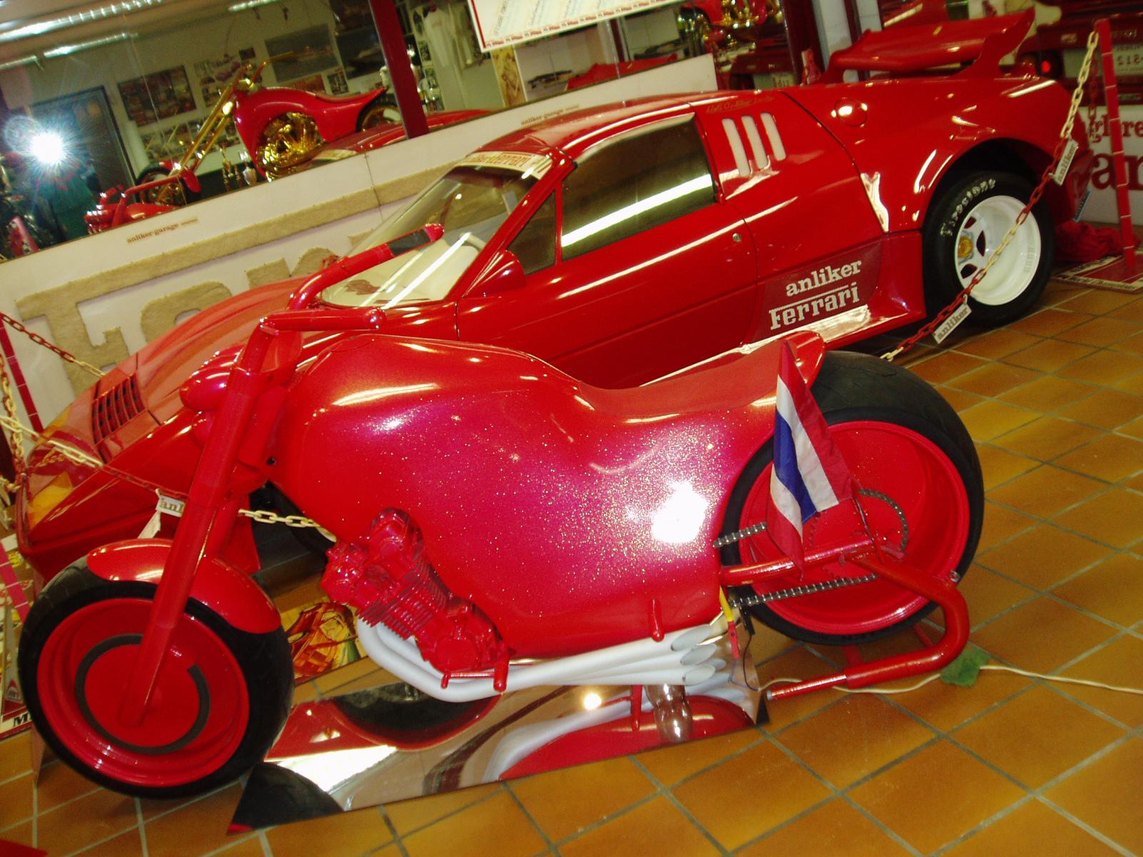 customracemuseum_img1570