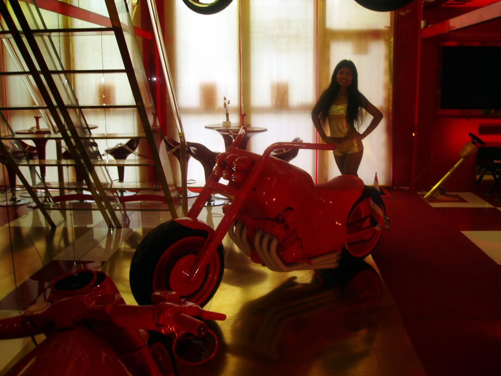 customracemuseum_img1560
