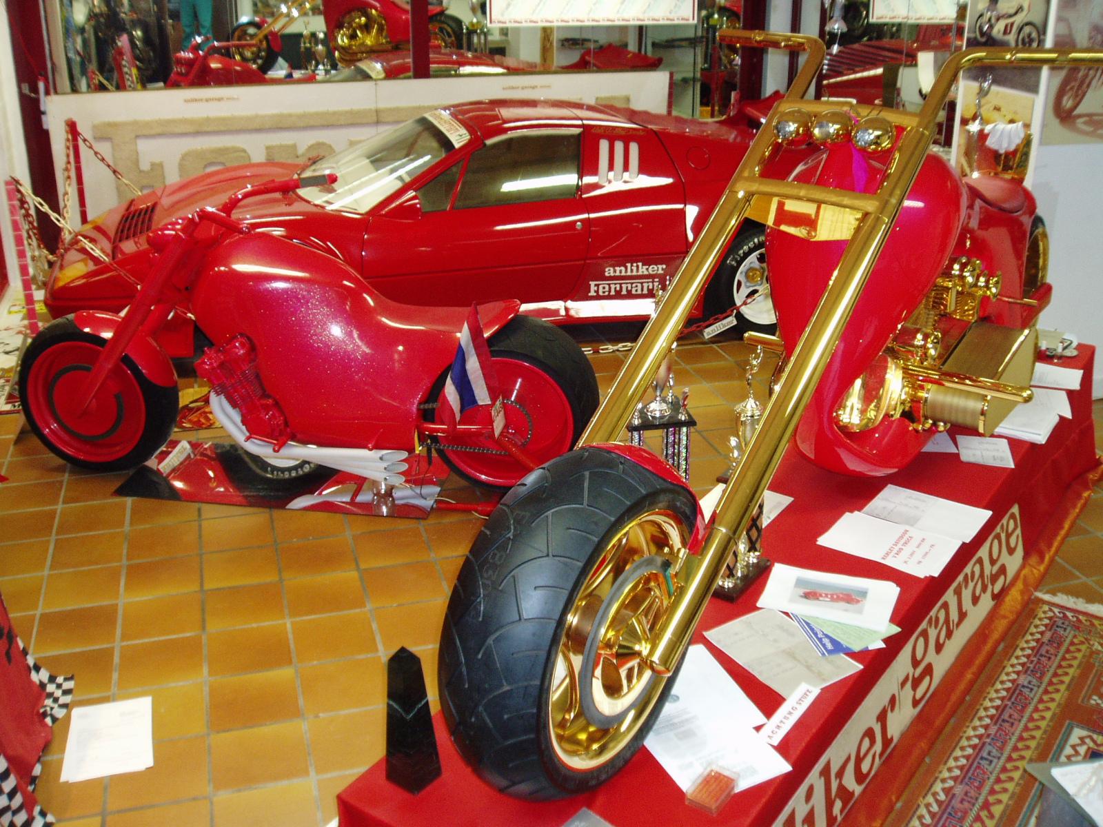 customracemuseum_img1501