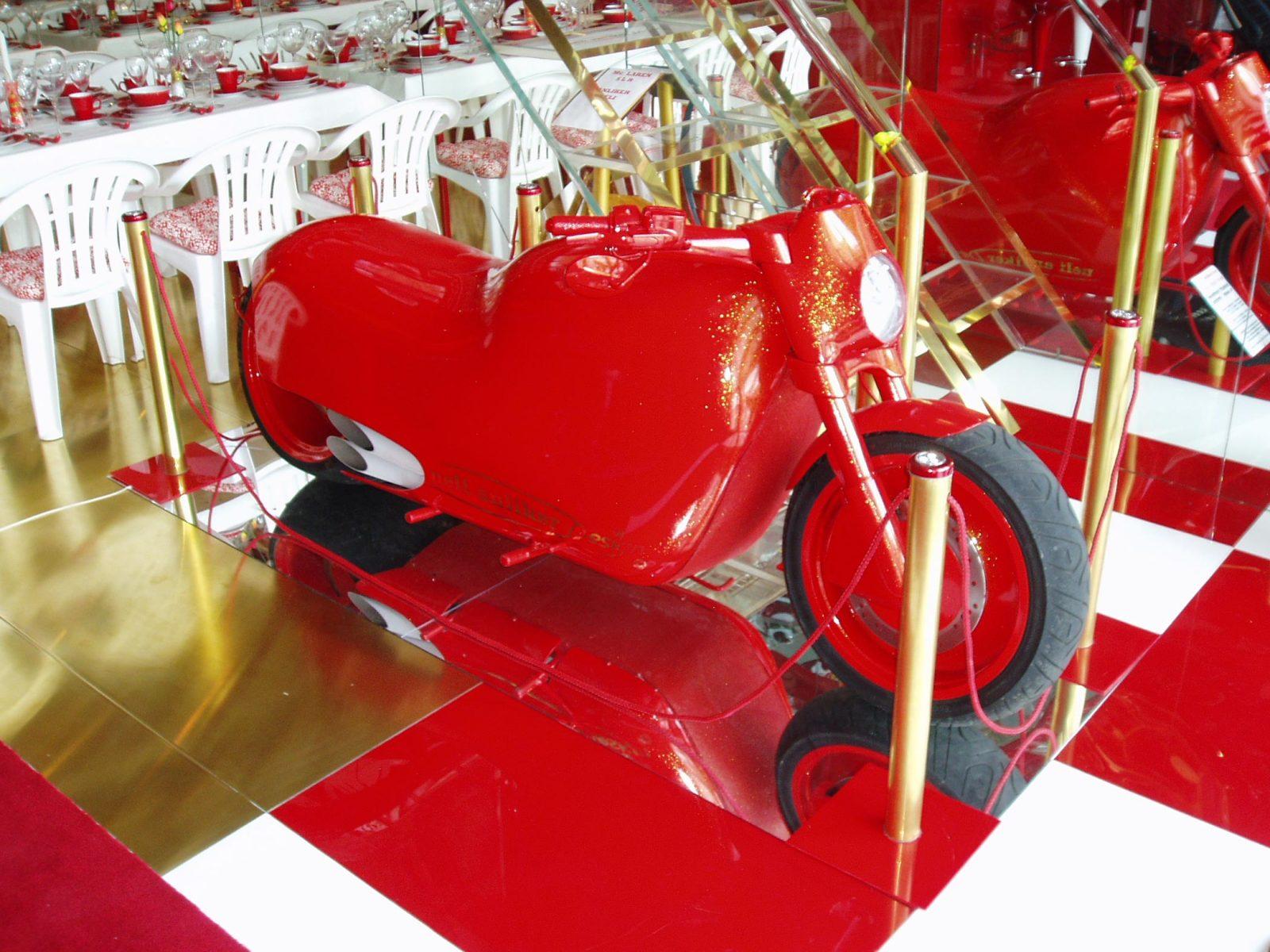 customracemuseum_img1315