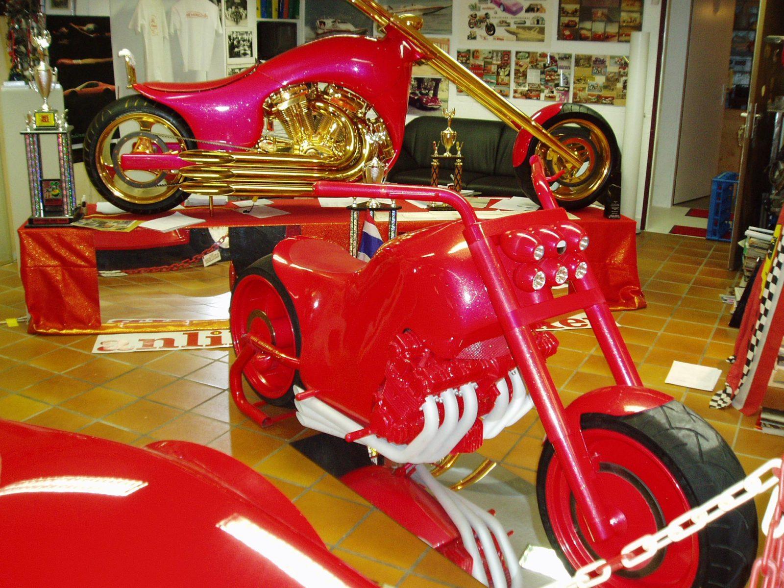 customracemuseum_img1769