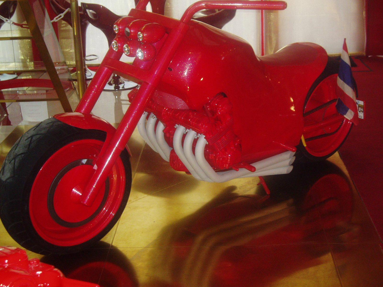 customracemuseum_img1847
