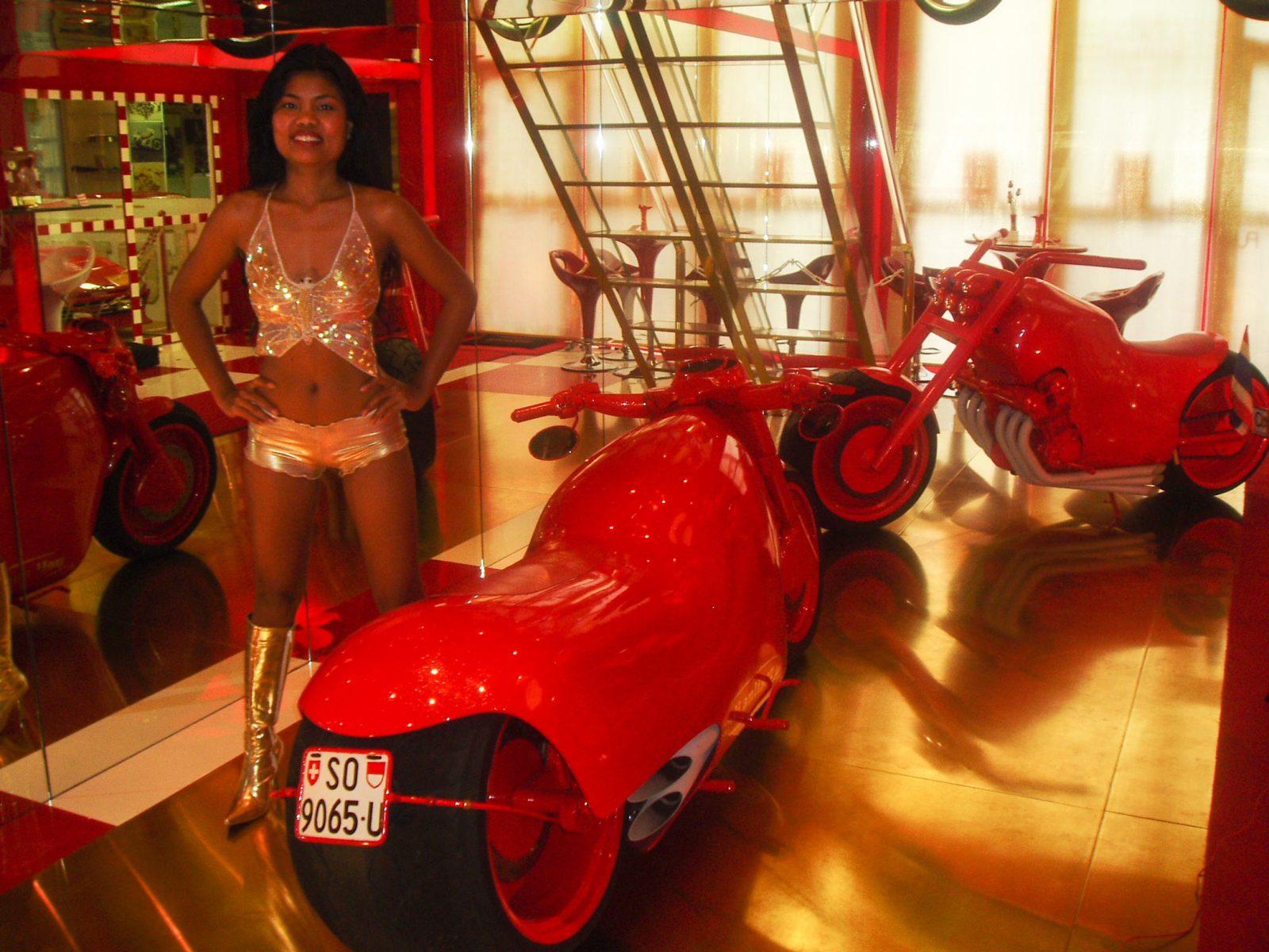 customracemuseum_img1864