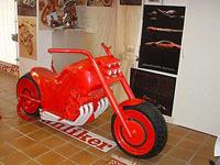 customracemuseum_img6017