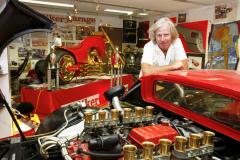 customracemuseum_img1550