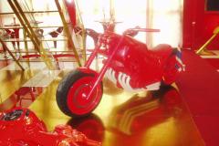 customracemuseum_img6018