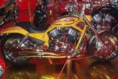 customracemuseum_img1629