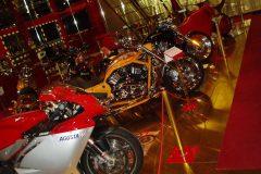 customracemuseum_img1735