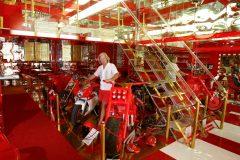 customracemuseum_img1950