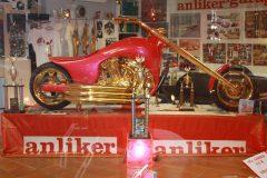 customracemuseum_img1954