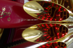 redgolddream_img1501